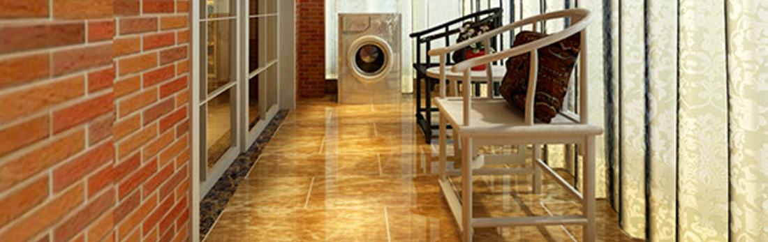 大自然 木地板标配踢脚线 厨房包含项目 品牌 详细说明 墙砖/地砖